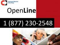 OpenLineTC